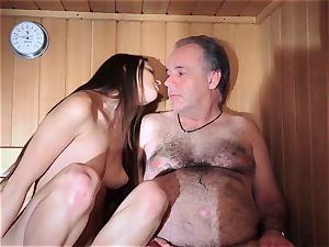 parent plowed fantastic virgin vulva