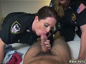 blond russian web webcam nubile Noise Complaints make messy hoe cops like me wet for