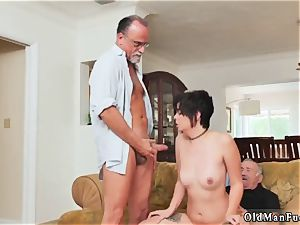 father thinks mother More 200 years of manhood for this sexy dark haired!