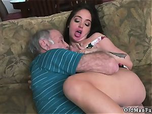 super-fucking-hot damsel burping xxx Frannkie s a prompt learner!