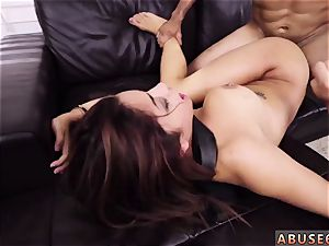 blond hardcore group sex very first time Mia Martinez Xmas penalty