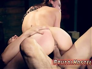 Hd oral pleasure facial cumshot and prompt best partners Aidra Fox and Kharlie Stone are vacationing in