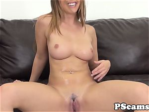 web cam babe Dillion Harper cockriding