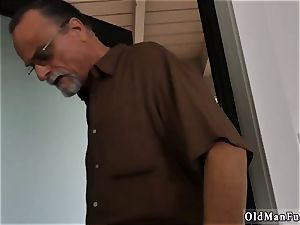 dark haired violent group sex and first-timer fitness trainer xxx Glenn ends the job!