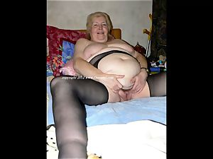 OmaGeiL Collecting Mature and granny pictures