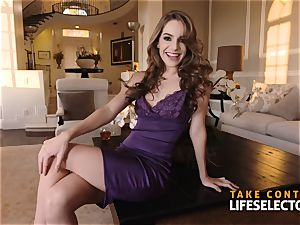 Kimmy Granger - The dame You Need